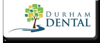 Durham Dental Office in Durham NH